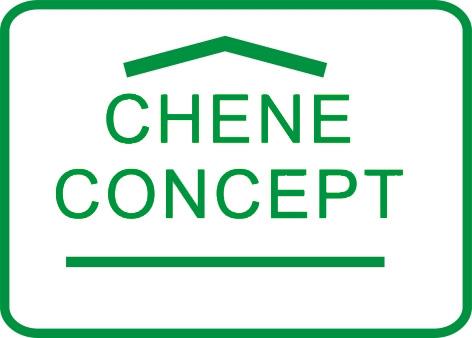 CHENE CONCEPT